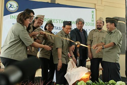 Indonesia Berprestasi Ixl Indonesia Berprestasi