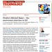Firefox's Mitchell Baker - the anniversary interview in fill - The Guardian, England