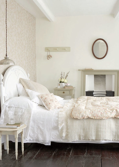Little Greene Paint French Grey Pale