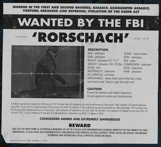 Doc400601 Real Wanted Poster Authentic Photos Old West 73 – Real Wanted Poster