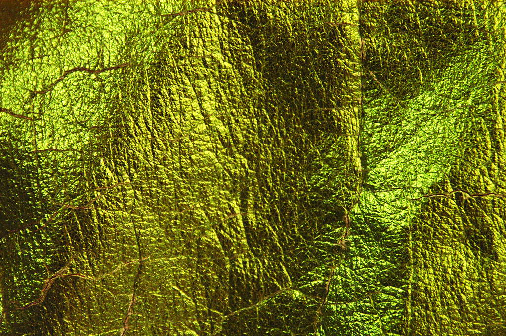 alien skin disco fabric texture | This is free to use as a