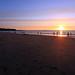 Mindil Beach sandscape