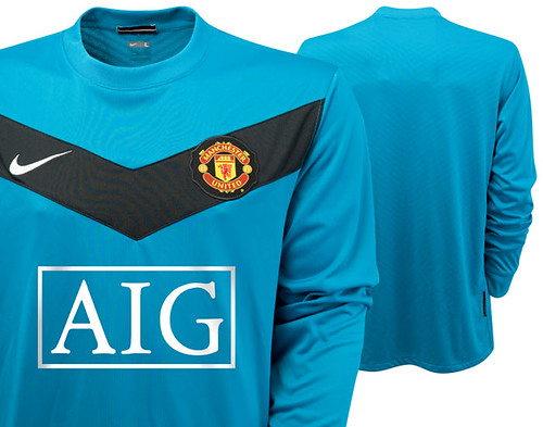 cheap for discount 6f9ab 7957d Manchester United's Angel Di Maria sells more shirts than ...