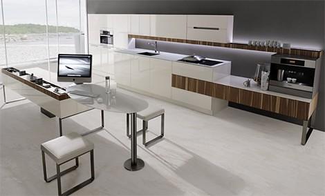 Ultra Modern Kitchen Photos Ultra Modern Kitchen Photos Wi Flickr