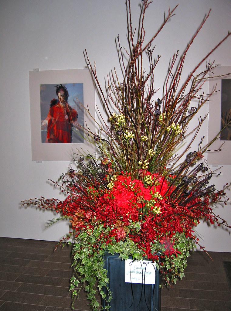 Artsmeet National Event Calendar