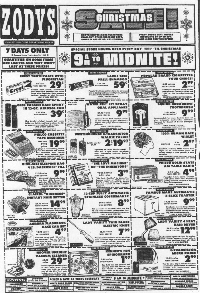 Image Result For Discount Camera Stores