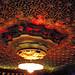 Orpheum Theater Ceiling
