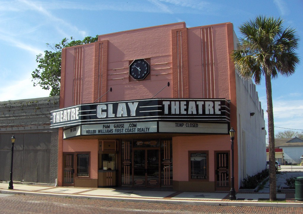green cove springs online dating Clay county clerk of the circuit court, tara s green commits to providing clay county with responsive and efficient court services phone: 904-269-6302.
