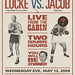 Locke vs. Jacob