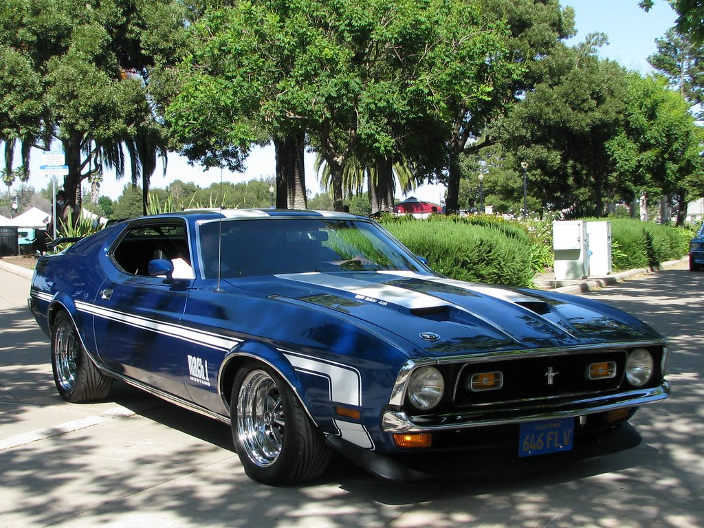 Old Muscle Cars For Sale In Corpus Christi