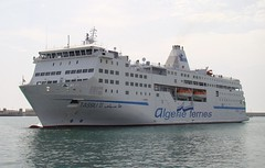 algerie-ferries2