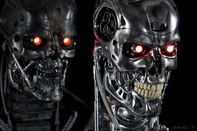 T700  Terminator Wiki  FANDOM powered by Wikia