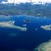 Last Look at Honda Bay