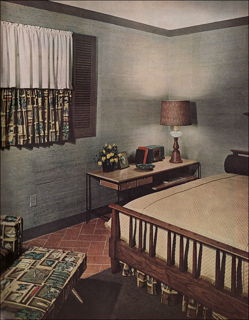 Better Homes And Gardens Room Planner