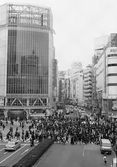 渋谷:Shibuya