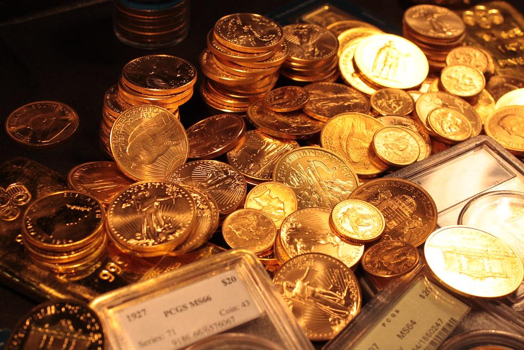 Treasure Island Gold Coast Famliy Coatage