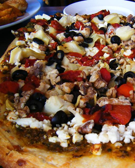 Greek Food Las Vegas Delivery