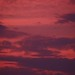Sunset - Astoria 2