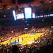09 WNBA Liberty vs Sun