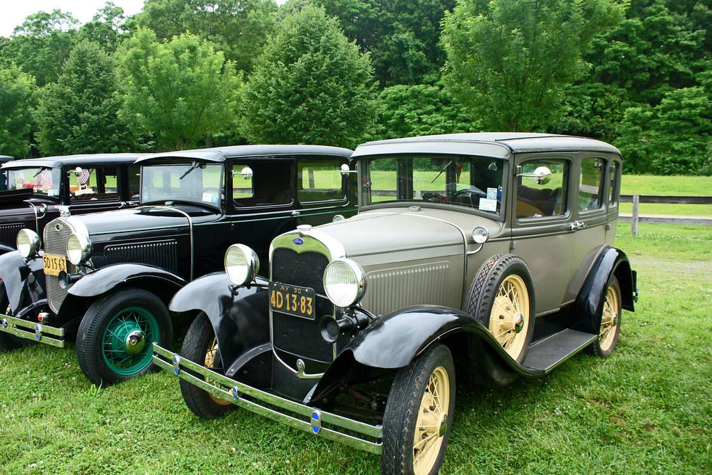 1930 model a ford 4 door sedan 1930 model a ford 4 door for 1930 ford model a two door sedan