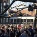 Inauguration Crowd 3