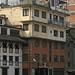 Buildings in Kathmandu