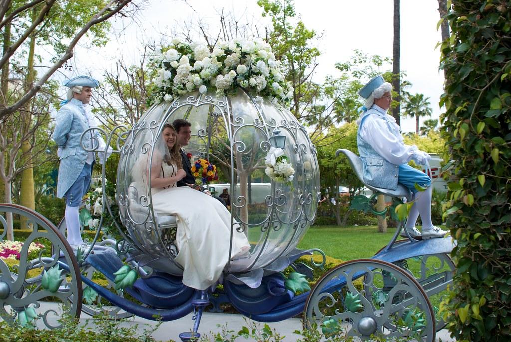 Carah santos wedding