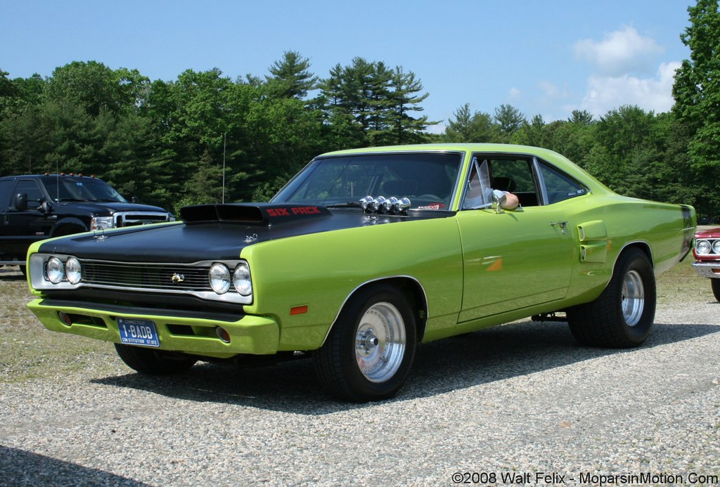 1967 Satellite Wiring Diagram Manual together with Duster likewise 2013 Challenger Wiring Diagram as well Pontiac Gto Concept Car Circuit Diagrams together with Wiring Harness For 1981 Chevrolet Silverado. on 1969 plymouth road runner wiring diagram