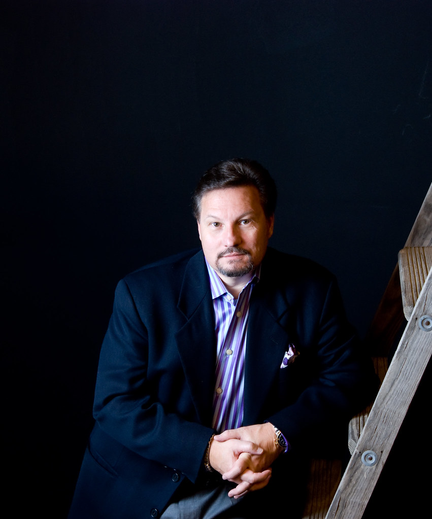 donnie swaggart donnie swaggart flickr