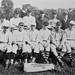 Mt. Washington (Baltimore, MD) baseball team