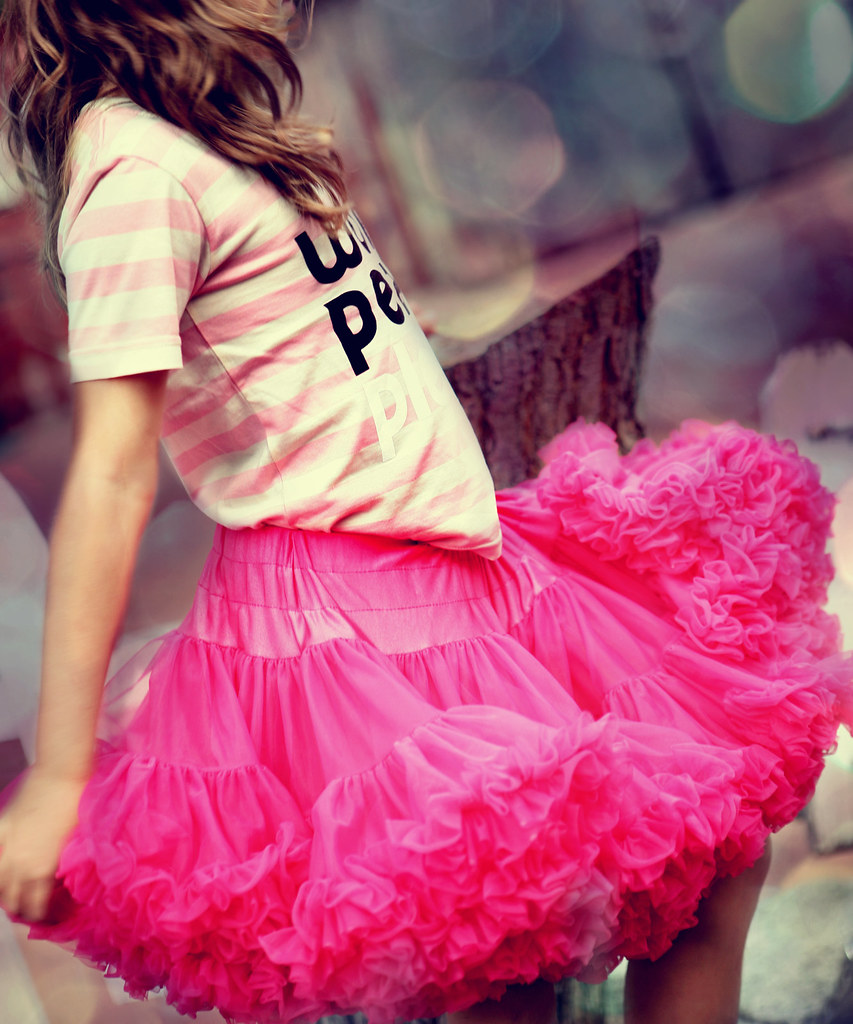 Фото красивой девочки на аву в вконтакте