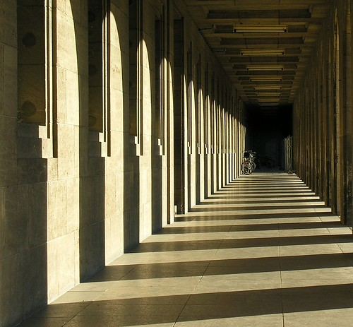 natural lighting in architecture pdf
