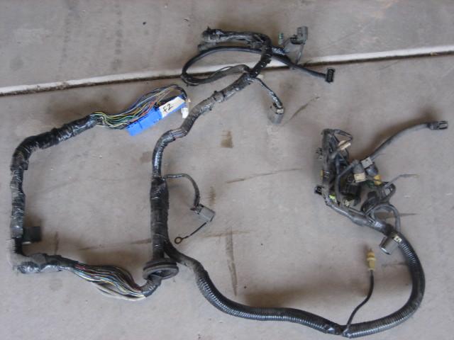 Strange Ca18Det Wiring Harness Schematic Diagram Wiring 101 Relewellnesstrialsorg