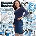 Sheryl Sandberg/Facebook Cover