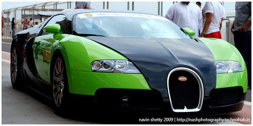 bugatti veyron full view front flickr photo sharing. Black Bedroom Furniture Sets. Home Design Ideas