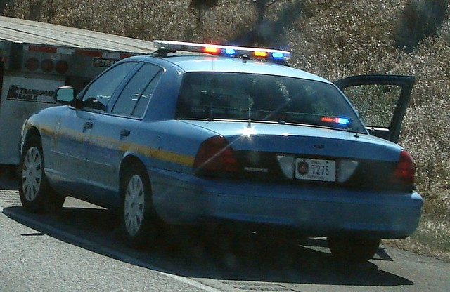 Iowa motor vehicle enforcement iowa motor vehicle for Motor vehicles state mn us