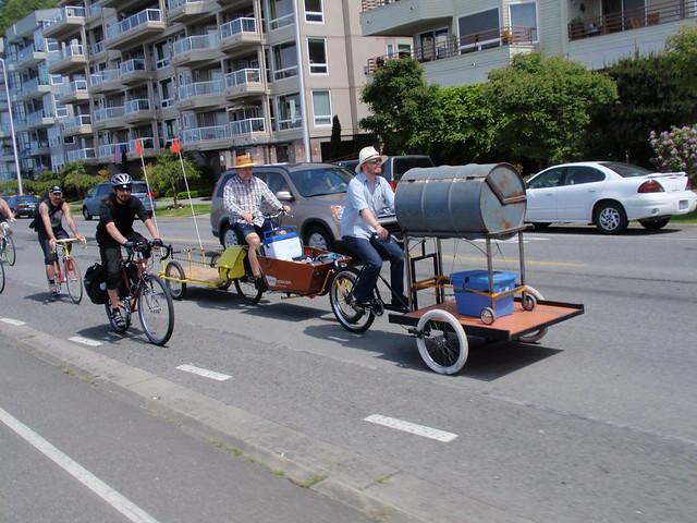 Image result for bike moving portland