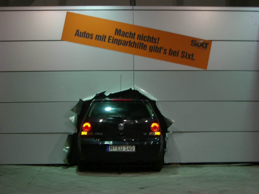 Is Sixt Car Rental Owned By Enterprise