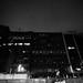 [18mm Cityscape] - My Black Taipei