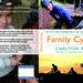 FamilyCyclingCover5