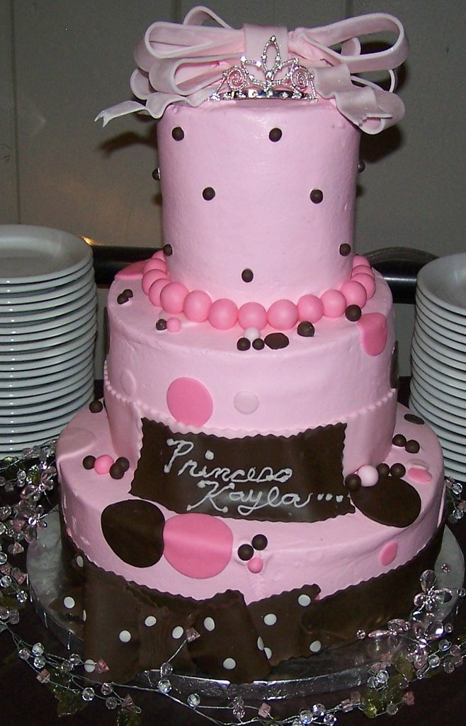 princess baby shower cake princess cake for my neices baby