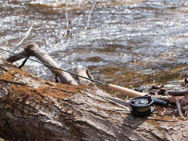 La caméra vidéo pour la pêche dhiver jj connect
