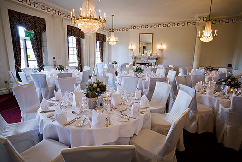 Buxted Park Hotel Wedding Venue 2 30 Mark And