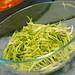 20090613 zucchini pasta 01