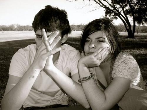 Who is skandar keynes now dating