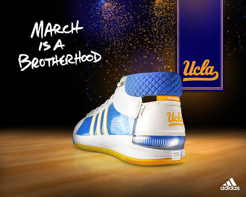 ucla_wallpaper | by adifansnet