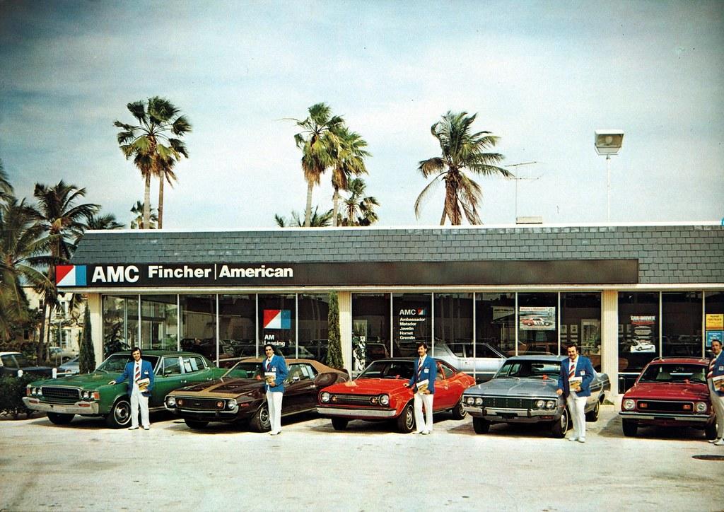 Guaranteed Auto Sales >> Auto World Kenosha Woodbury Travel