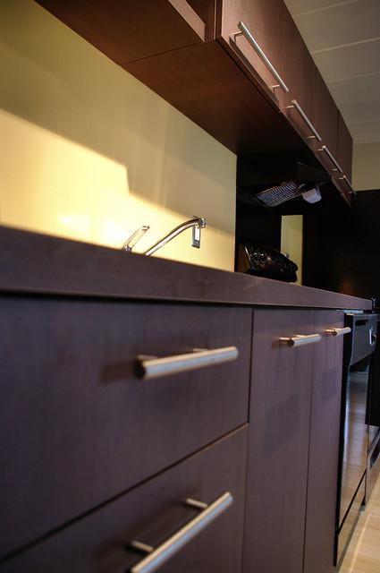 Urbane Apts / One Bedroom Floor Plan / Adams   Flickr ...