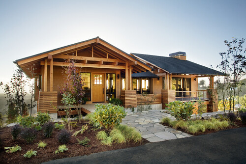 craftsman home with jeld wen windows and doors jeld wen