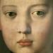 Meet a Renaissance Girl.